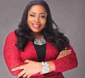 There's an Overflow BY Sinach